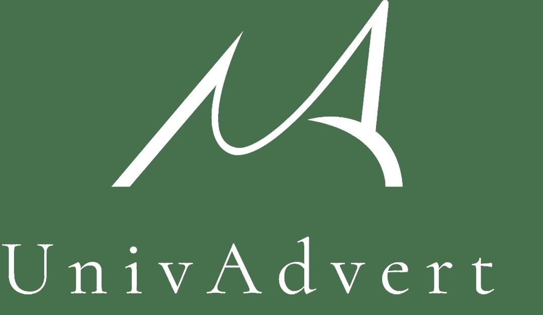 UnivAdvert