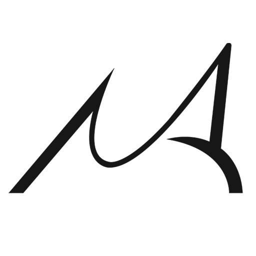 UnivAdvert logo